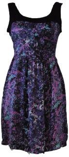 All over splashes of color make this dress mesmerizing. Paint Splatter, Color Splash, Formal Dresses, How To Make, Black, Fashion, Dresses For Formal, Moda, Formal Gowns