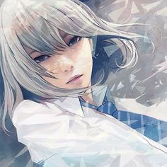バイアス #illustration #girl #girls #school #japan #drawing #photoshop #art #manga #love #follow #l4l #tflers #instagood #instalike #cute #beautiful #animeartshelp #artworksinsta #イラストレーター #絵 #画 #制服 #女子高生