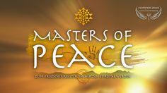 Nominee 2015: MASTERS OF PEACE ist nominiert für den Cosmic Angel Award 2015 • Alle Infos & Tickets unter: http://www.cosmic-cine.com/de/programm/nominierte-filme/item/439-masters-of-peace • www.cosmic-cine.com • www.facebook.com/CosmicCine • Website Film: http://www.native-spirit.at