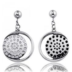 Oxanna Earrings - Xc38 Trendy Fashion, Earrings, Jewelry, Style, Ear Rings, Swag, Stud Earrings, Jewlery, Jewerly