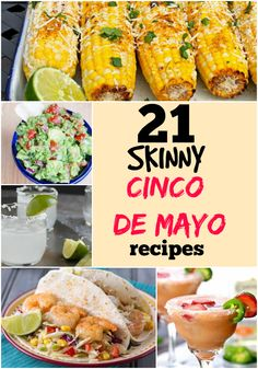 Cinco De Mayo Glazed Chicken Wings Recipe — Dishmaps