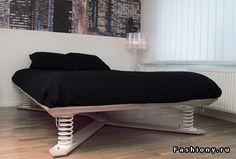 Креативная мебель / креативная мебель своими руками