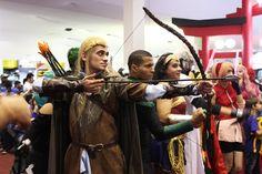 comiccon_lavanblog_legolas_lanternaverde_cosplay_ccxp_2015