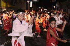 2015年愛宕祭5