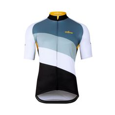 Cycling jerseys for the bold personalities of the global cycling community. #ridebold