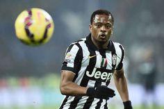 Lifting-Juve: difesa da rivedere
