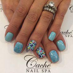 Shery's @cachenailspa Nails Art @cachenailspa #nails #naildesigns #nailart #designs #nailsalon #bestnailsalon #southjerseynailsalon #nailitdaily  #style #stylish #gelpolish #nailpolish #gelnail #lcnnails #lcn #opi #opigelpolish #sewell #eggharborrd #washingtontwp #cache #nailsmag #nailsmagazine #vietsalon #vietnamese #americansalon #americanspa #nailpromagazine #nailpro
