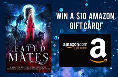 Http www.readerarmy.com giveaways giveaway-may-2019