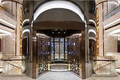 Best-Interior-Designers-Hirsch-Bedner-Associates-2 Best-Interior-Designers-Hirsch-Bedner-Associates-2