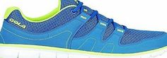 Airtech Mens Shock Absorbing Running Shoe Trainers Jogging Gym Fitness Trainer New Shoes (7 UK, Blue/Volt) A stylish multi purpose fitness trainer designed with comfort, support and durability in mind. (Barcode EAN = 8345100201004). http://www.comparestoreprices.co.uk/december-2016-week-1/airtech-mens-shock-absorbing-running-shoe-trainers-jogging-gym-fitness-trainer-new-shoes-7-uk-blue-volt-.asp