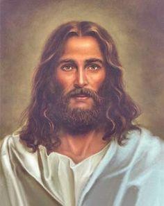 : Jesus Christ