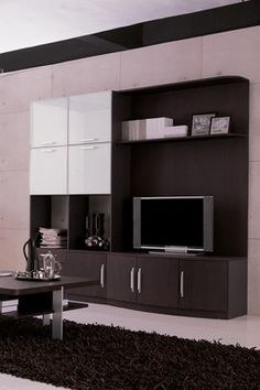 entertainment center from pangea