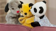 Sooty, Sweep & Sue 90s Childhood, My Childhood Memories, Kids Tv, The Old Days, Classic Tv, Old Toys, Cartoon Kids, Back In The Day, Nostalgia