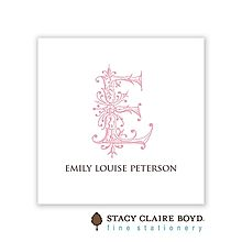 Birth Announcements, Photo Cards and Invitations from Something Blue Events