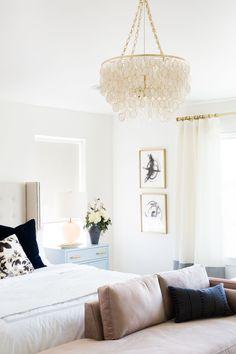 Vineyard Street Project Reveal. Master Bedroom DesignBEDROOM ...