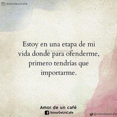 •Facebook: Amor de un café •Twitter: @amordeuncafe •Pinterest: @amordeuncafe •Tumblr: @amordeuncafe