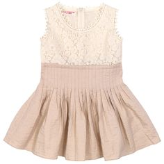 #cute little girls dress#fashionable girls clothing# Would look great on display on #Ace Baby Furniture Closet