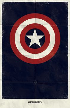 I would love a set of these for all the icons both Marvel and DC to hang in my comic library.