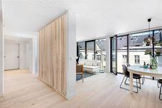 Home Decor - weiss. Decor, Home, House Design, Room Divider, Flooring, Furniture, New Homes, Interior Design, Room