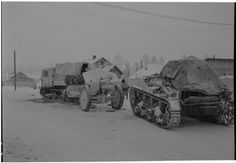 WebNeo Military Vehicles, Winter, Models, Finland, Winter Time, Templates, Army Vehicles, Modeling, Winter Fashion