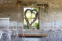 Rockhaven Wedding Venue Review - Top 10 in Cape Town
