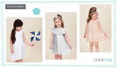 moda vintage niñas - Buscar con Google