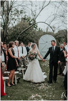 Such an absolutely gorgeous wedding at The Orchards. Nostalgia Photography, Orchards, Floral Style, Absolutely Gorgeous, Blush Pink, Colours, Natural, Decor, Fashion