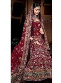 Ambiance 2012, Indien Forum, Sari Mode, Robe Indou, Femmes Exotiques, Fees, Sari Indien, Robes Indiennes, Indes