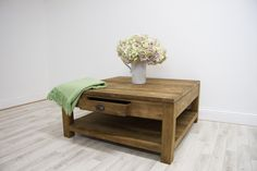 Visit our website for more gorgeous Coffee tables like this! http://www.sustainable-furniture.co.uk/