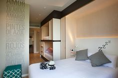 toc-hostel-en-barcelona-de-gca-arquitectos-9.jpg 800×533 pixels