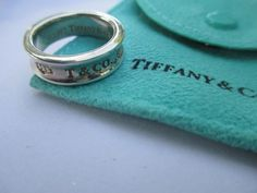 f10ec97e330e9 61 Best Tiffany & Co images in 2019 | Tiffany, co, Retail, Retail ...