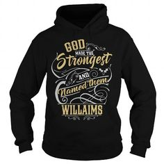 WILLAIMS WILLAIMSBIRTHDAY WILLAIMSYEAR WILLAIMSHOODIE WILLAIMSNAME WILLAIMSHOODIES  TSHIRT FOR YOU