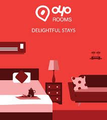 25% off on Hotel Booking #OyeRooms  http://www.couponsnip.in/oyo-rooms-coupons-discount-offers-codes/