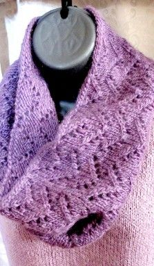 Knitting-Free-mountaincowl1-adjusted-web