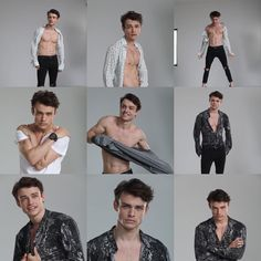 "New thomasadoherty promotional photos like ""Zander Raines"" in High Strun Disney Descendants, Descendants Cast, Dove And Thomas, Vampire Diaries Poster, Thomas Doherty, Perfect Boyfriend, Cameron Boyce, Poses For Men, Face Expressions"
