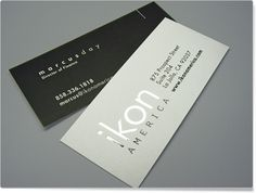 corporate-business-card-design.png (320×242)