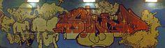 Firenze_underground_Mazok_Lion