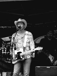 #rockphotography my concert photography: Svenkka: Stenfors: Heritage Rock'n'Roll - Nasty Suicide broideineen Puotilan Kartanossa eilen jammaillen Hanoi Rocks, Concert Photography, Rock N Roll, Cowboy Hats, Blues, Hipster, Style, Fashion, Swag