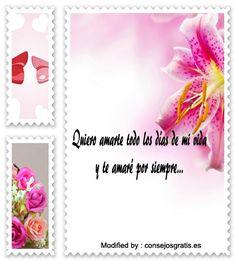 descargar frases de amor gratis,buscar textos bonitos de amor : http://www.consejosgratis.es/versos-de-amor-para-mi-novia/