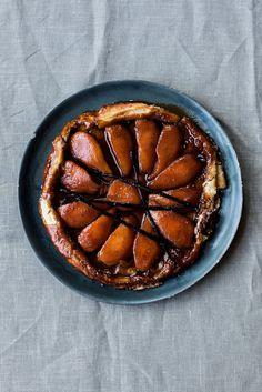 Jordan Bourke's 'Healthy Baking', Orion.