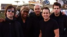 """Newsboys are a big favorite whether they have Peter Furler or Michael Tate as their lead singer. We love """"Shine"""" and """"Born Again"""" styles by the Newsboys! Not to mention they are great in concert! Christian Music Artists, Christian Singers, Peter Furler, Like A Lion, Stevie Wonder, Great Bands, Listening To Music, Music Bands, Movies And Tv Shows"""