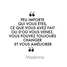 Soulmate and Love Quotes : QUOTATION – Image : Quotes Of the day – Description Les meilleures citations sur le travail – Elle Sharing is Power – Don't forget to share this quote ! Fine Quotes, Work Quotes, Daily Quotes, Best Quotes, Love Quotes For Him, Quote Of The Day, Motivational Phrases, Inspirational Quotes, Disloyal Quotes