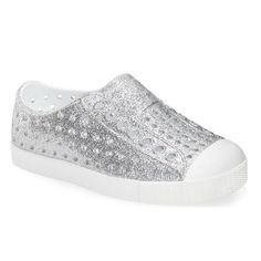 Native Jefferson Shoes in Bling (Save 25%!)