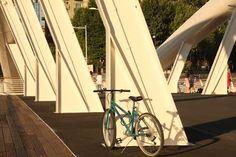 Ponte della Musica - 2011