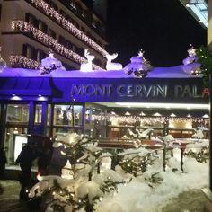 mont cervin palace hotel  amazing Zermatt, Palace Hotel, Switzerland, Amazing, Travel, Pictures, Viajes, Traveling, Trips