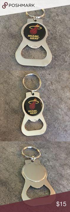 50 Stainless Steel GI Dog Tag keychain bottle opener Brush finish USA made