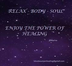 In mijn praktijk zijn er tal van mogelijkheden. Ervaar eens een healing & massage behandeling.  Het ultieme moment van terugkomen bij jezelf.  Afspraak maken bel  0031 - (0)70 - 743 1795  of e-mail. Praktijk Lotus Beauty & Healing.