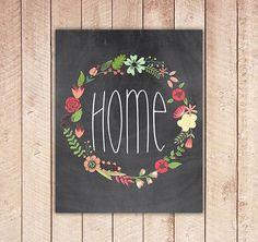 Mediterranean Style Home Decor - Mediterranean Decorating Ideas Photos - House Beautiful
