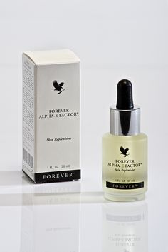 Forever Living Aloe Vera, Forever Aloe, Forever Living Products, Natural Skin Care, Perfume Bottles, Health, Fitness, Maquillaje, Beauty