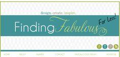 Finding Fabulous
